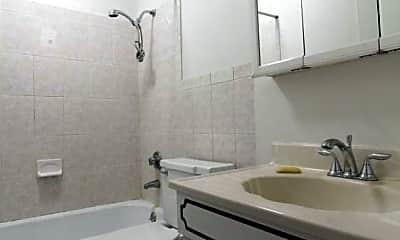 Bathroom, 14 Arizona Terrace, 2