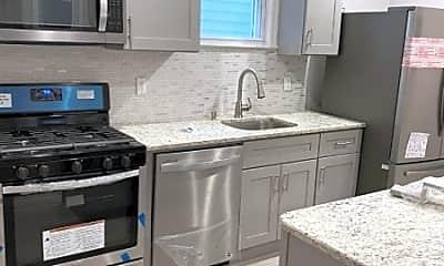 Kitchen, 530 Grove St, 1
