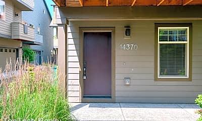 Building, 14370 SW Burlwood Ln, 1