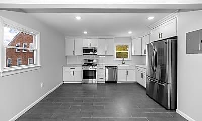 Kitchen, 380 Joralemon St, 0