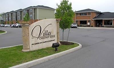 Villas at Chestnut Ridge, 2
