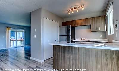 Tigardville Apartments, 0