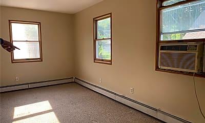 Bedroom, 30 Dean St, 1