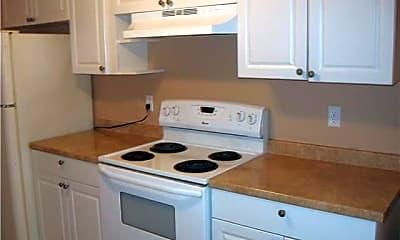 Kitchen, 567 SW Sara Blvd, 1