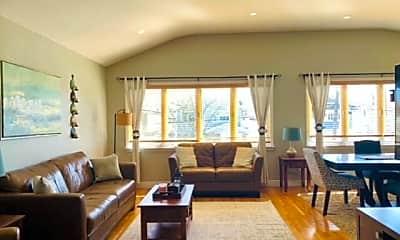 Living Room, 32 Nadal Pl 1, 1