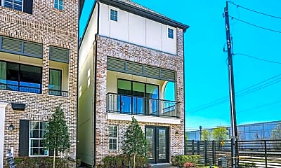Building, 2702 Dolce Oaks Dr, 0