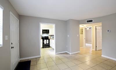 Living Room, 900 E Airport Blvd, 0