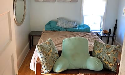 Bedroom, 941 11th Ave, 1