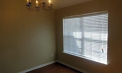 Bedroom, 7152 Rapid River Drive N, 1