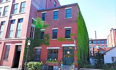Building, 194 Middle St 3, 0