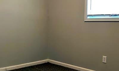 Bedroom, 5954 Sherwood Pl, 2