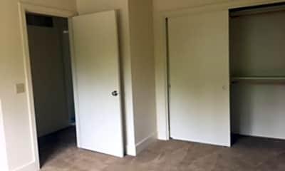 Bedroom, 70 Fairway Loop, 2