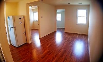 Bedroom, 100 Seeley Ave, 1