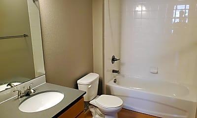 Bathroom, 412 S Nevada Ave, 2