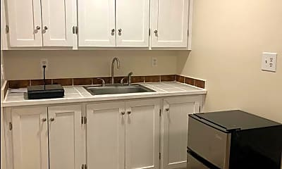 Kitchen, 5617 Carroll St, 1