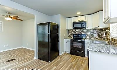 Kitchen, 317 Eastwood St, 0