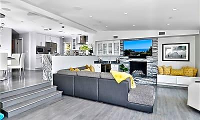 Living Room, 166 Fairview St, 1