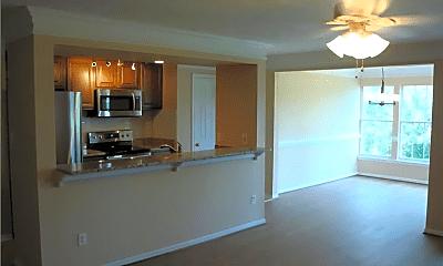 Kitchen, 10215 Wolfe Manor Ct, 1