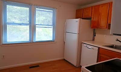 Kitchen, 3143 Ellenwood Dr, 1