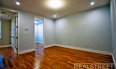 Bedroom, 1137 St Marks Ave 4B, 1