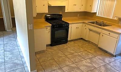 Kitchen, 2501 Bishop Dr, 0