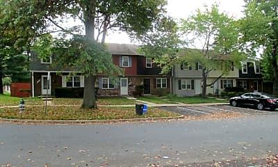 17734 Larchmont Terrace, 1