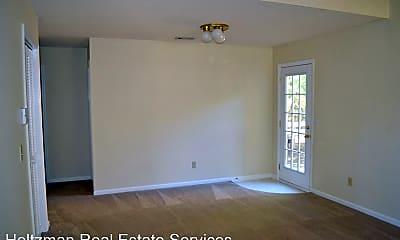 Bedroom, 802 Grove Pl, 1