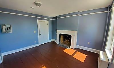 Bedroom, 69 Ten Broeck St, 0