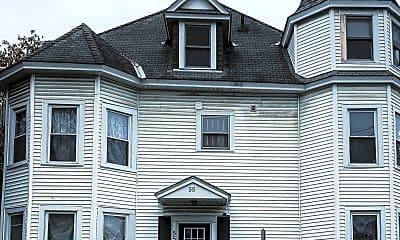 Building, 55 S Union St, 0