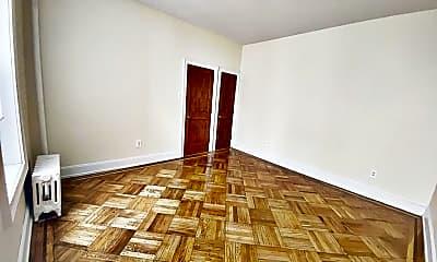 Bedroom, 1602 W 6th St, 2