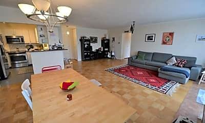 Living Room, 41 Park St, 0