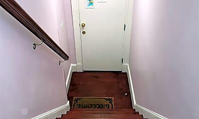 Bedroom, 29 Bailey Rd, 1