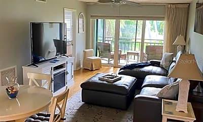 Living Room, 6180 Sun Blvd 215, 1