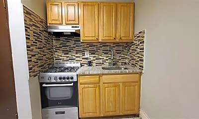 Kitchen, 1508 Summit Ave 2, 0