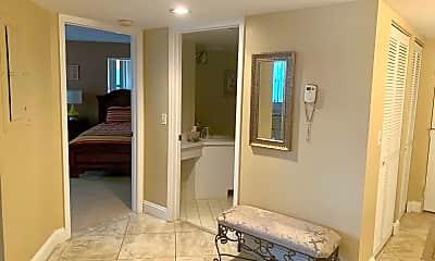 Bedroom, 600 Uno Lago Dr 201, 1