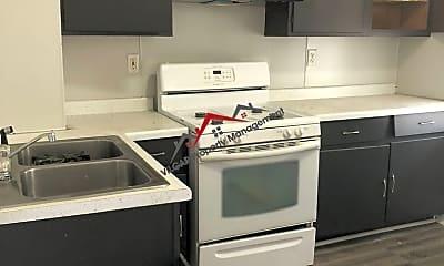 Kitchen, 4826 Olcott Ave, 0