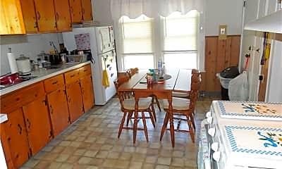 Dining Room, 16 Abbott Ave 2, 1