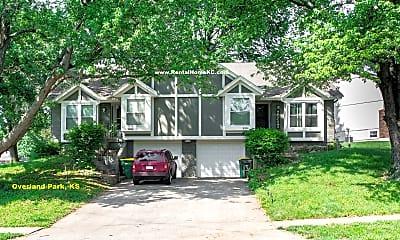 Building, 8336 Carter St, 0