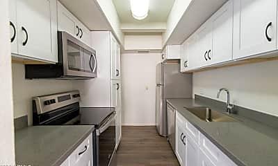 Kitchen, 2044 S Rural Rd D, 0