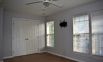 Bedroom, 468 Canewood Pl, 1