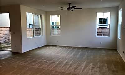 Living Room, 3430 E Paraduxx Privado, 1