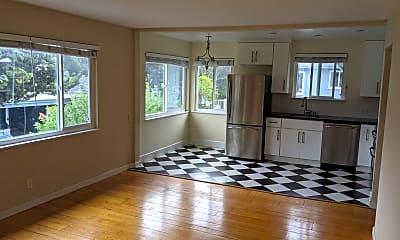 Living Room, 2386 Grande Vista Pl, 0