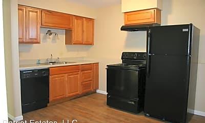 Kitchen, 619 W 14th St, 0