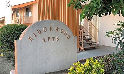 Ridgewood, 1