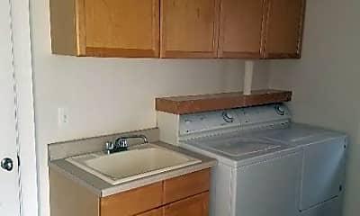 Kitchen, 1239 Webster, 2