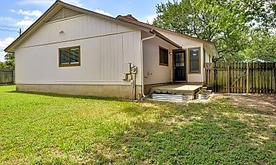 Building, 12901 Garfield Ln, 2