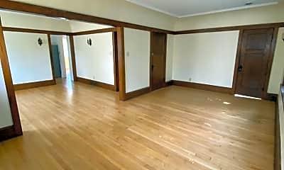 Bedroom, 1975 S 71st St, 2