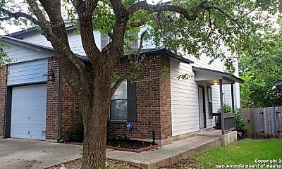 Building, 6046 Bantry Bay, 0