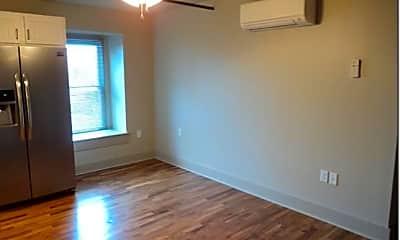 Bedroom, 215 Nash St SE, 1