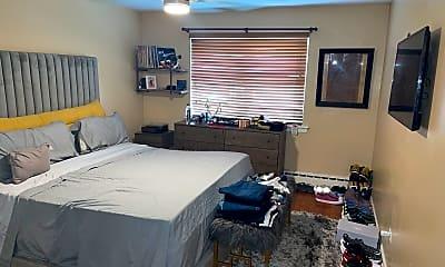 Bedroom, 2040 E 72nd Pl 1, 2